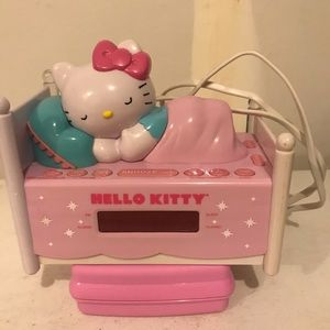 Sanrio Hello Ketty Bundle